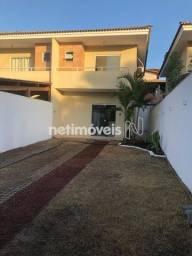 Casa 2 Pavimentos com 2 Quartos para Aluguel em Abrantes (776436)