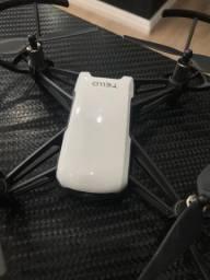 Drone Telo praticamente novo