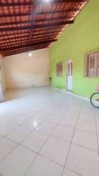 Casa no conj  Maiobão R$ 105.000
