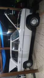 Mercedes 280c