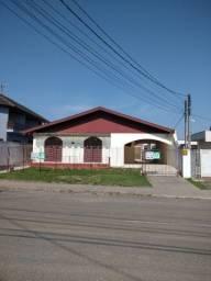 Casa Comercial Jardim das Américas