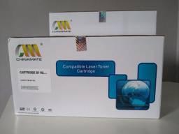 toner para impressora laser samsung d116l novo