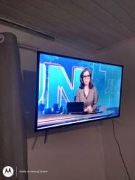 Vendo tv smart 40 TCL