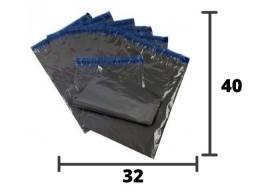 Envelope inviolável sedex 32x40