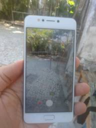 Zenfone 4 max zc520kl (zero)