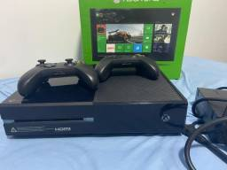 X box one 500GB