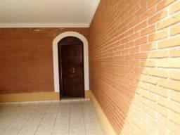 Casa (sobrado) no bairro Sumarezinho!! Aceita caução