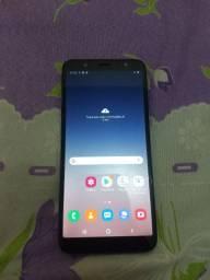 Samsung A6+ plus