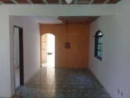 Casa aluguel Marica