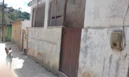 Vendo, troco ou alugo casa em Pedro do Rio