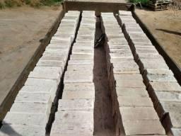 Pedras gres