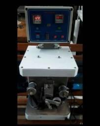 Datador automatico e manua JHM