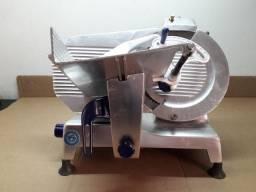 Maquina de frios gural