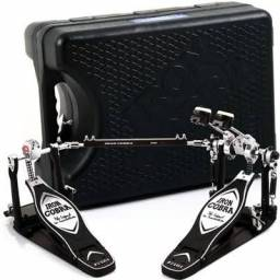 Pedal duplo iron P900