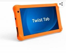 Tablet positivo twist novo