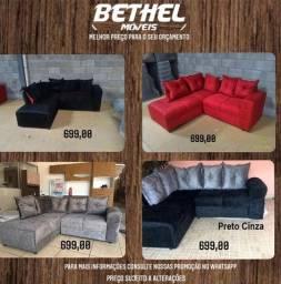 Sofa sofa sofa sofa sofa sofa sofa sofa sofa