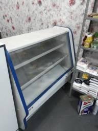 Freezer 220vts