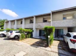 CA0885-Casa Duplex, 100% Projetada, 02 quartos, Suíte Master com closert