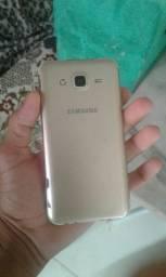 Samsung j5 16 giga