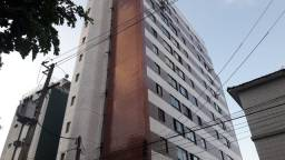 Excelente Apartamento tipo Flat no Rosarinho