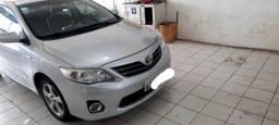 Toyota Corolla impecável!!!!!!!