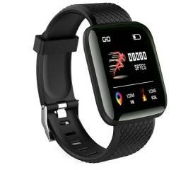 Smartwatch D13 Relógio inteligente