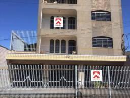 Apartamento em otima localização proximo a morangueira e o cidade canção!! alugue já!