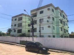 Residencial com 02 quartos, salão de festa e piscina em Pau Amarelo/Paulista