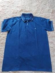 Camisa polo COLOMBO