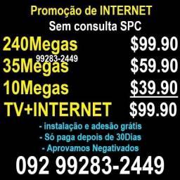 Internet internet fibra net internet internet