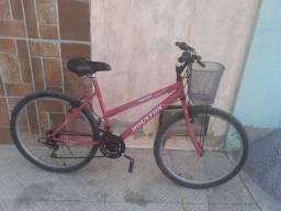 Vende-se bicicleta houston
