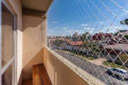 (=Neto) Apartamento 3/4 95m Vila de Abrantes