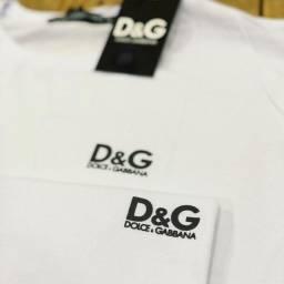 Camisas Premium DeG