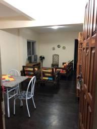 Apartamento para aluguel no Centro de Guarapari/ES - melhor localização da cidade