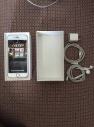 iPhone 8 64 gb zero
