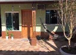 Vendo Casa no Vila Rica-Tiradentes