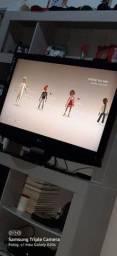 Xbox 360 vendo ou Troco pro ps3