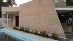 CA0846 / casa duplex Casa Residencial / Pitimbu
