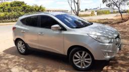 Hyundai IX35 2011 completo