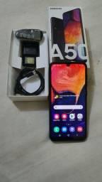 Vendo Samsung A50 !
