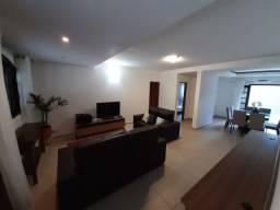 A sua casa em Ubatuba está aqui!!!!