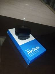 Redmi Airdots - Acompanha Caixa