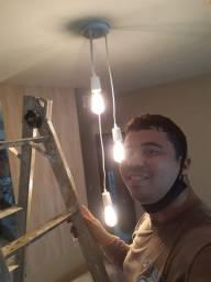 Eletricista eletricista eletricista eletricista eletricista eletricista