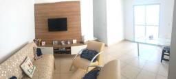 Apartamento no Nimbus - 3Quartos 66m² - 6° andar - O.F.E.R.T.A