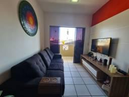 (ELI)TR65651. Apartamento em Messejana 62,83m², 3 quartos, 2 Vagas