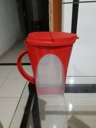 Jarra tupperware 1,70ml