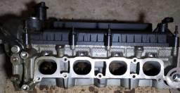 Cabeçote Ford Ranger 2.3 16v Duratec Gasolina Completo