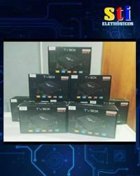 Tv box mxq pro 4k (4/ 64)
