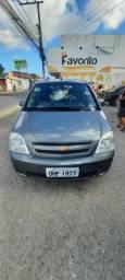 Meriva 1.4 ano 2012