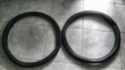 Pneus para bike aro 29